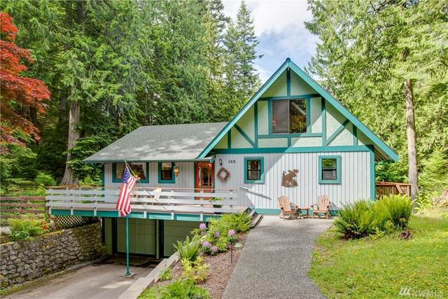 185 Harbor View Dr, Bellingham, WA 98229 (#1610862) :: The Kendra Todd Group at Keller Williams