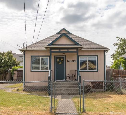 5632 S Birmingham St, Tacoma, WA 98409 (#1610874) :: Better Homes and Gardens Real Estate McKenzie Group