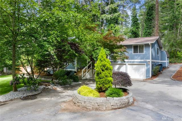 7821 33rd St NW, Gig Harbor, WA 98335 (#1610894) :: Canterwood Real Estate Team