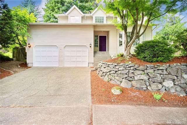 3402 Nassau Ave NE, Tacoma, WA 98422 (#1610898) :: Better Homes and Gardens Real Estate McKenzie Group