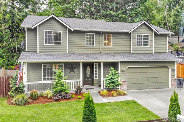 26035 222nd Ct SE, Maple Valley, WA 98038 (#1610925) :: McAuley Homes