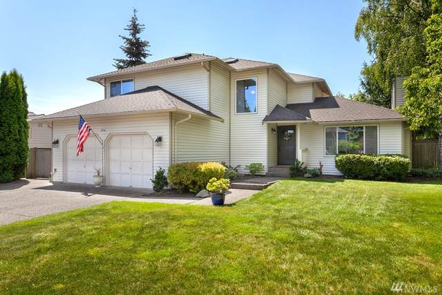 816 151st Place SW, Lynnwood, WA 98087 (#1610933) :: Hauer Home Team