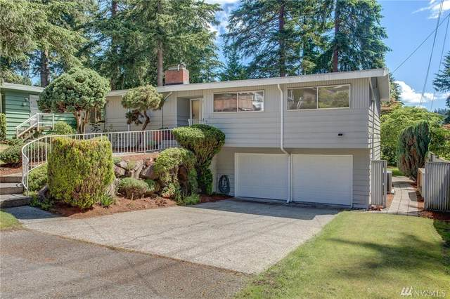 2928 128th Ave SE, Bellevue, WA 98005 (#1610939) :: The Kendra Todd Group at Keller Williams
