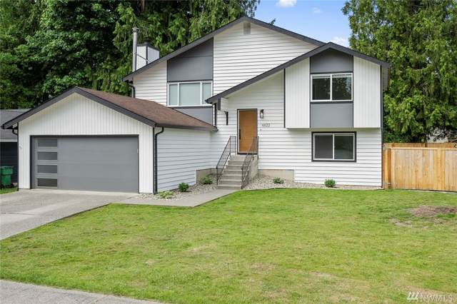 6622 20th Dr NE, Tulalip, WA 98271 (#1610966) :: Real Estate Solutions Group