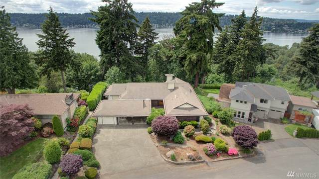 4711 116th Ave SE, Bellevue, WA 98006 (#1610970) :: The Kendra Todd Group at Keller Williams