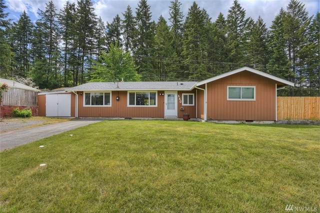 550 SW Marion Dr, Port Orchard, WA 98367 (#1610977) :: McAuley Homes
