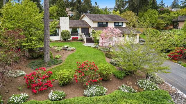 17812 7th Ave W, Bothell, WA 98012 (#1610986) :: Hauer Home Team