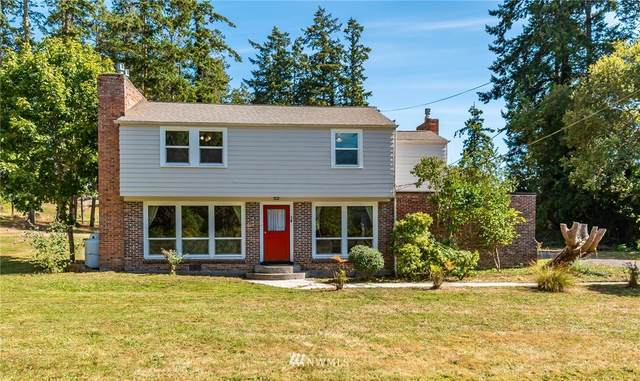 876 Park Avenue, Oak Harbor, WA 98277 (#1611037) :: Pacific Partners @ Greene Realty
