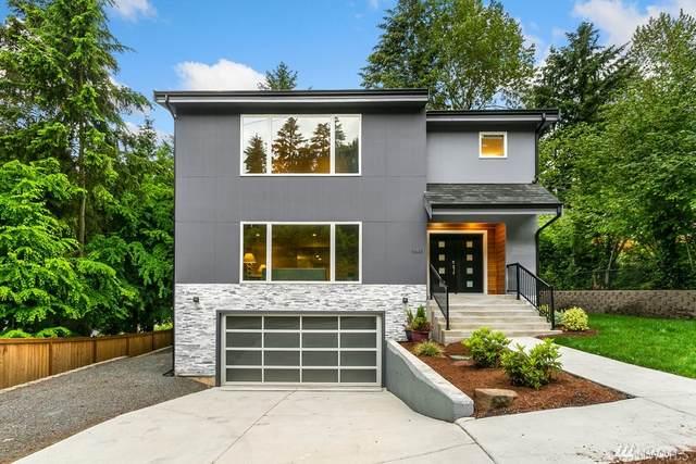 1641 108th Ave SE, Bellevue, WA 98004 (#1611046) :: Capstone Ventures Inc