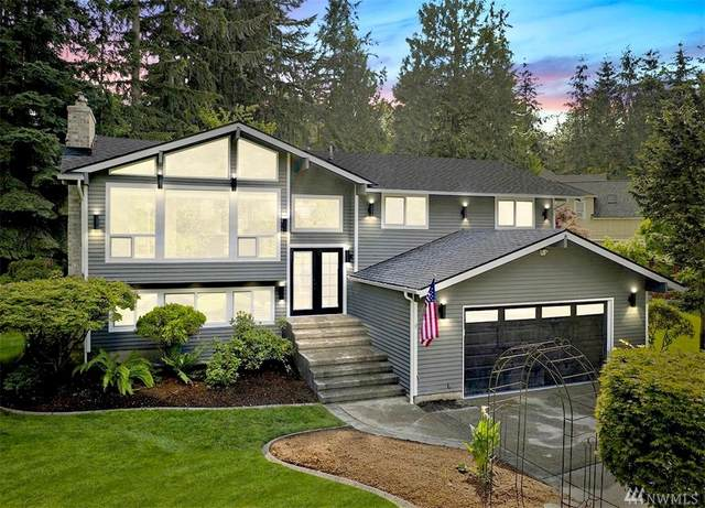 17020 38th St Ct E, Lake Tapps, WA 98391 (#1611049) :: Ben Kinney Real Estate Team