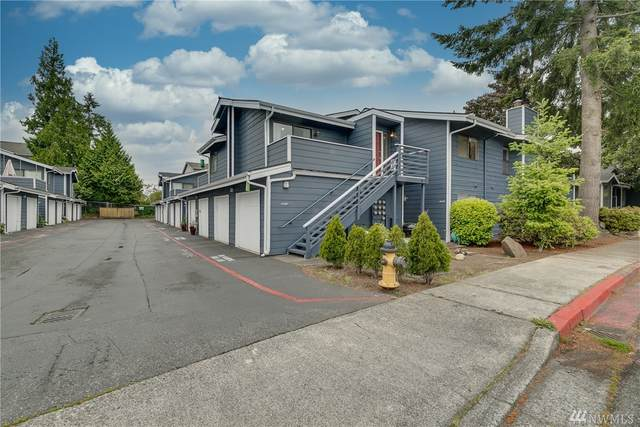 8408 18th Ave W #10201, Everett, WA 98204 (#1611057) :: The Kendra Todd Group at Keller Williams