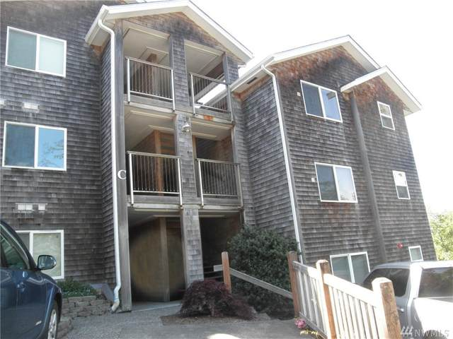 2815 Willows Rd #121, Seaview, WA 98644 (#1611074) :: Commencement Bay Brokers