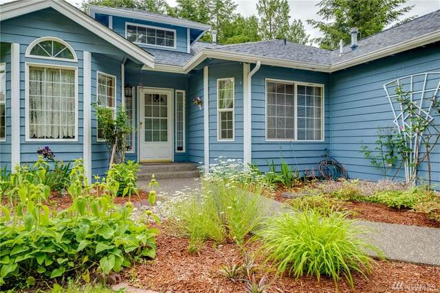 8666 Payne Lane NW, Bremerton, WA 98311 (#1611104) :: The Kendra Todd Group at Keller Williams