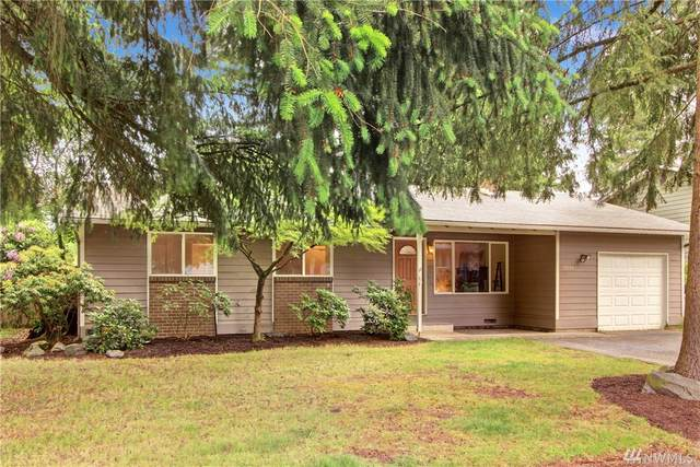 13934 106th Place NE, Kirkland, WA 98034 (#1611110) :: Engel & Völkers Federal Way