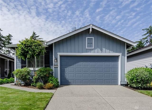8348 Vashon Dr NE, Lacey, WA 98516 (#1611118) :: Ben Kinney Real Estate Team