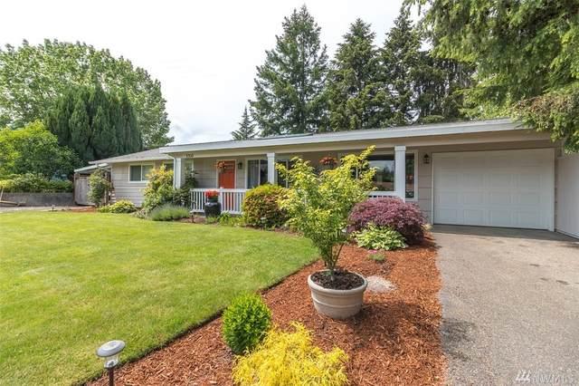 3310 N Visscher St, Tacoma, WA 98407 (#1611125) :: McAuley Homes