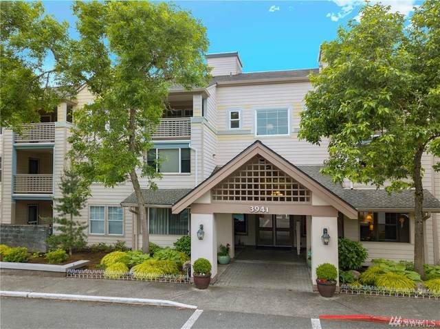 3941 226th Place SE #201, Issaquah, WA 98029 (#1611137) :: NW Homeseekers