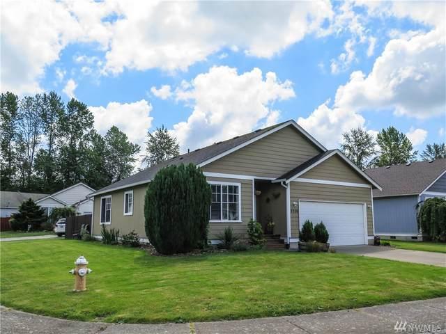 2326 E Meadow Blvd, Mount Vernon, WA 98273 (#1611139) :: Ben Kinney Real Estate Team