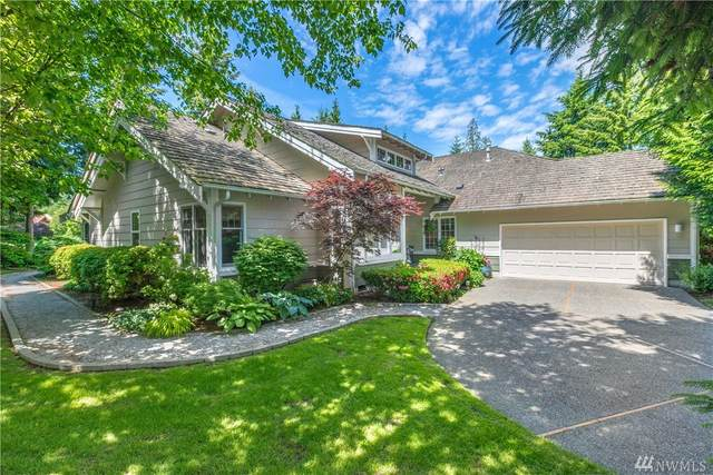 5560 Canvasback Rd #9, Blaine, WA 98230 (#1611181) :: The Kendra Todd Group at Keller Williams