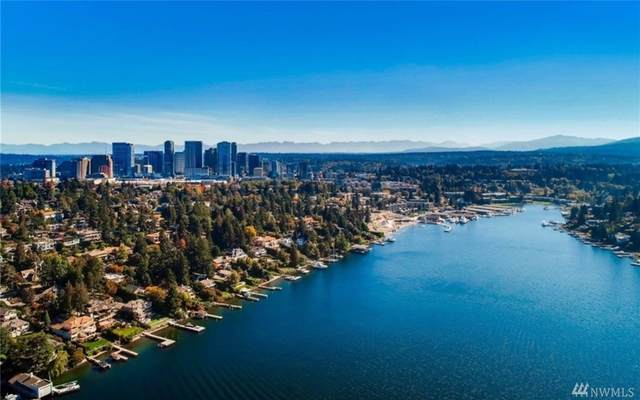 Bellevue, WA 98004 :: The Original Penny Team