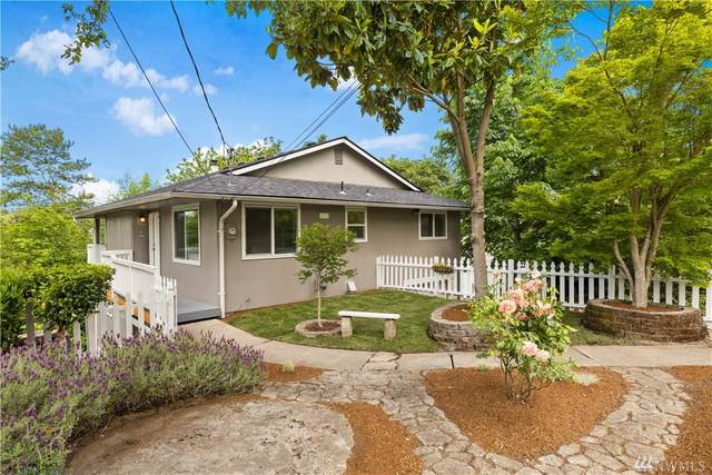 7757 20th Ave SW, Seattle, WA 98106 (#1611192) :: Keller Williams Realty