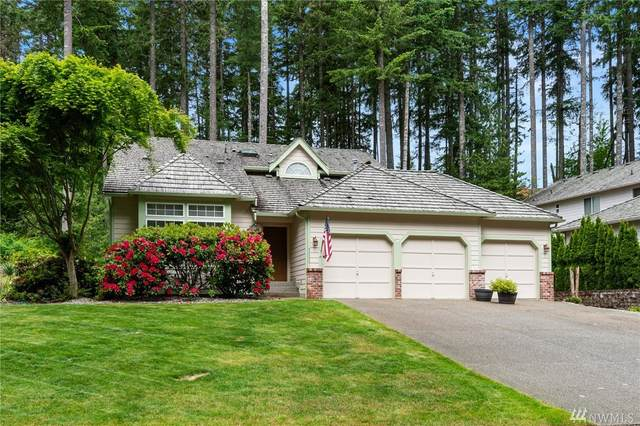 7756 Broadstone Place SW, Port Orchard, WA 98367 (#1611220) :: McAuley Homes