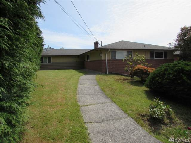 1102 Bridgeview Dr, Tacoma, WA 98406 (#1611224) :: Commencement Bay Brokers