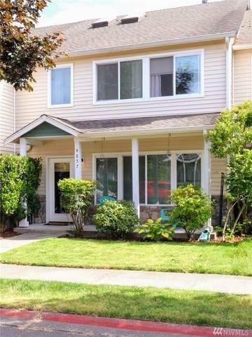 4857 43rd Lane SE, Lacey, WA 98503 (#1611256) :: Tribeca NW Real Estate