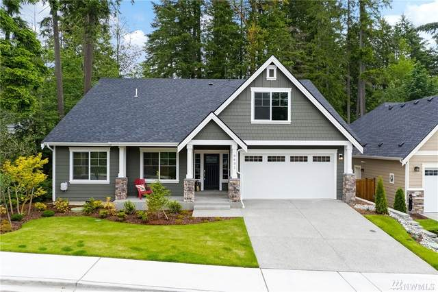 9431 Ancich Ct, Gig Harbor, WA 98332 (#1611262) :: Canterwood Real Estate Team