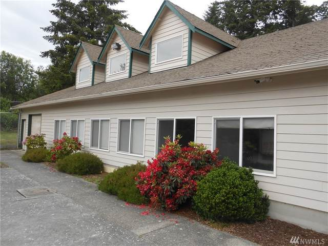 1236 NW Finn Hill Rd, Poulsbo, WA 98370 (#1611268) :: Real Estate Solutions Group