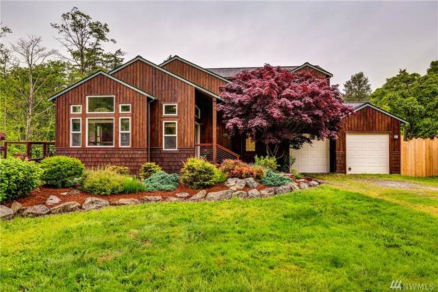 1617 Fairhaven Ave, Bellingham, WA 98229 (#1611270) :: My Puget Sound Homes