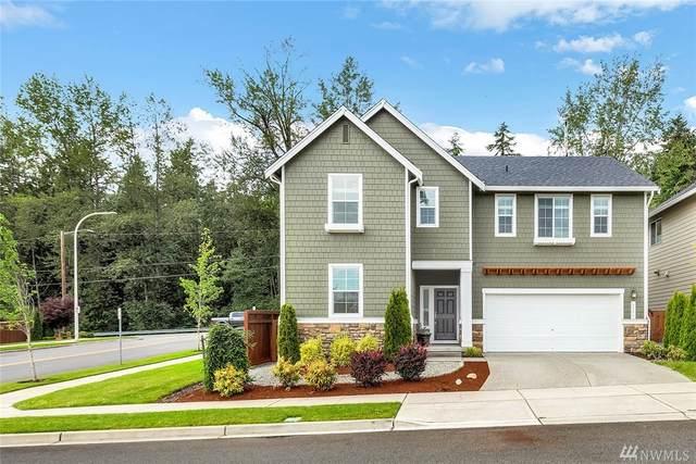 4804 S 322nd St, Auburn, WA 98001 (#1611291) :: McAuley Homes