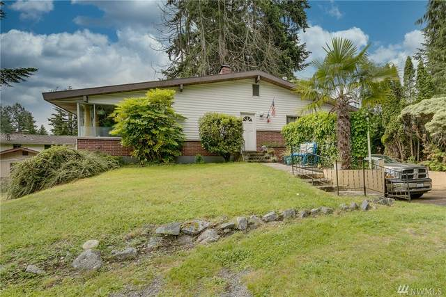 1204 118th Ave SE, Everett, WA 98208 (#1611295) :: Lucas Pinto Real Estate Group