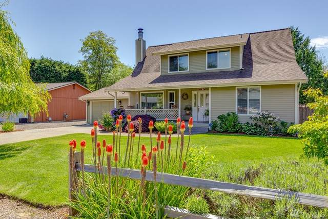 5108 150th Place SW, Edmonds, WA 98026 (#1611300) :: The Kendra Todd Group at Keller Williams