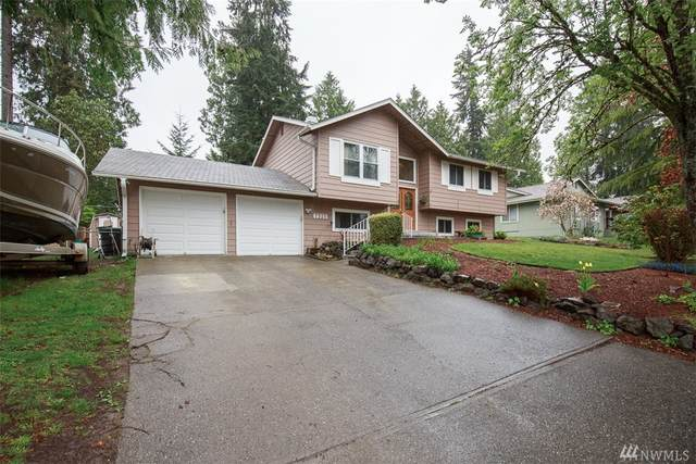 7325 Thasos Ave NE, Bremerton, WA 98311 (#1611307) :: The Kendra Todd Group at Keller Williams