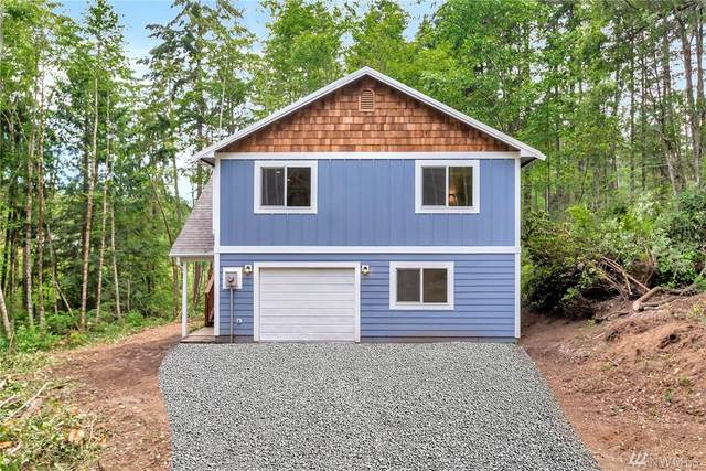 14019 98th St Ct NW, Gig Harbor, WA 98329 (#1611314) :: Canterwood Real Estate Team
