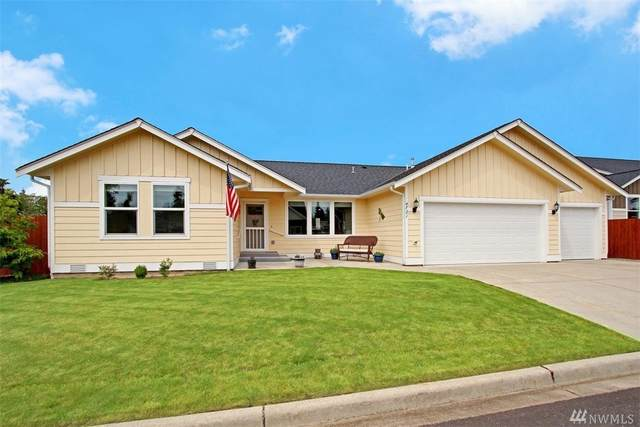 4721 88th Place NE, Marysville, WA 98270 (#1611319) :: The Kendra Todd Group at Keller Williams