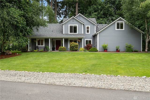 5910 Cooper Estates Lane NW, Olympia, WA 98502 (#1611346) :: The Kendra Todd Group at Keller Williams