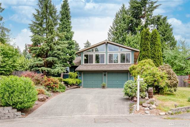 3419 103rd Place SE, Everett, WA 98208 (#1611348) :: Pickett Street Properties