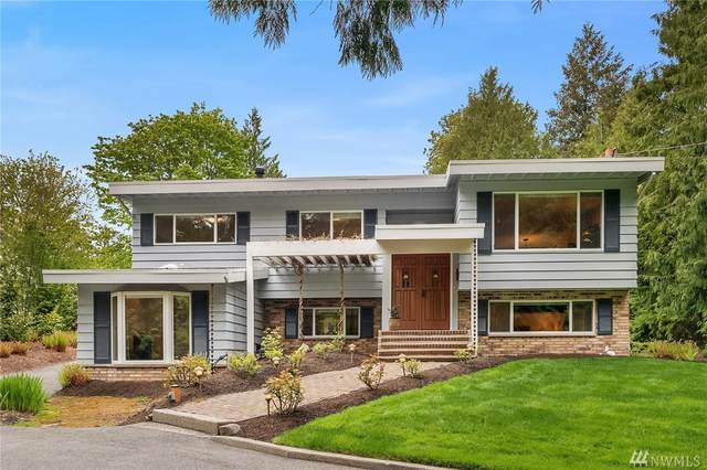 12430 Maplewood Ave, Edmonds, WA 98026 (#1611349) :: The Kendra Todd Group at Keller Williams