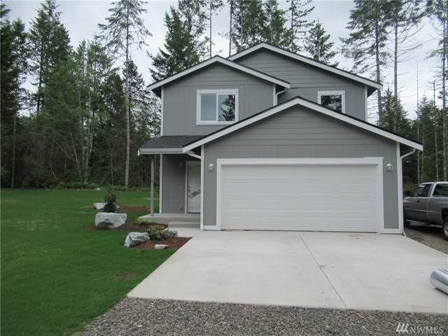 12511 160th Ave NW, Gig Harbor, WA 98329 (#1611352) :: Canterwood Real Estate Team