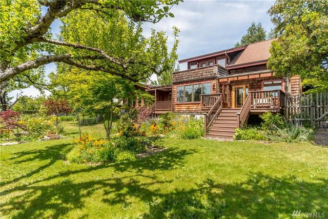 925 Rose St, Port Townsend, WA 98368 (#1611358) :: Commencement Bay Brokers