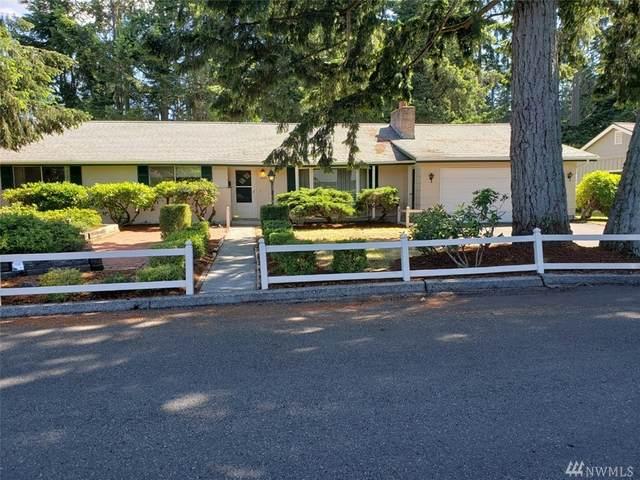 1020 Monterey Ln, Fircrest, WA 98466 (#1611377) :: Mosaic Realty, LLC