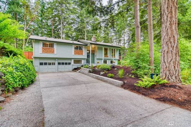 4908 93rd Ave W, University Place, WA 98467 (#1611380) :: The Kendra Todd Group at Keller Williams