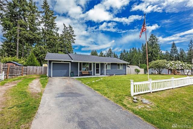 13725 97th Ave NW, Gig Harbor, WA 98329 (#1611386) :: Canterwood Real Estate Team