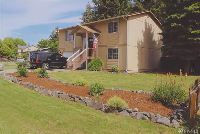 12609 Prairie Rd E, Bonney Lake, WA 98391 (#1611392) :: My Puget Sound Homes