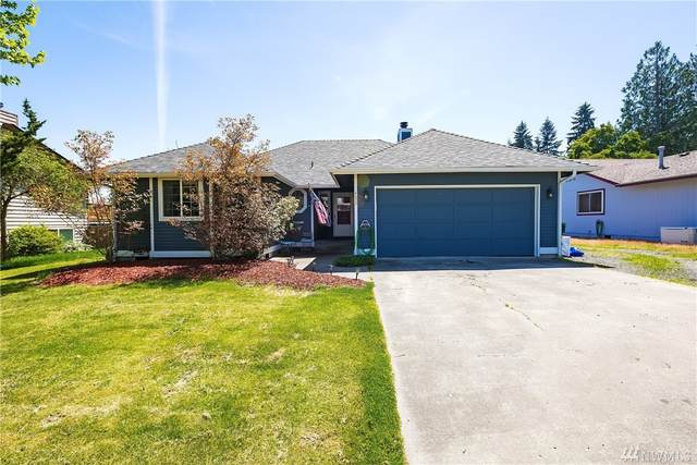 4052 Se Empress Ct, Port Orchard, WA 98366 (#1611393) :: McAuley Homes