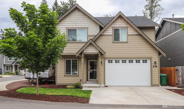 238 NE Tronson Cir, Bremerton, WA 98311 (#1611395) :: The Kendra Todd Group at Keller Williams