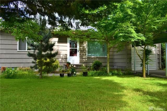 1152 32nd Ave, Longview, WA 98632 (#1611447) :: Keller Williams Realty