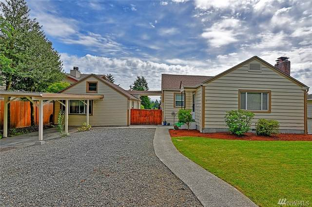 5311 Colby Ave, Everett, WA 98203 (#1611462) :: The Kendra Todd Group at Keller Williams
